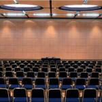 раздвижные перегородки для конференц залов, переговорных, отелей, ресторанов, выставочных центров