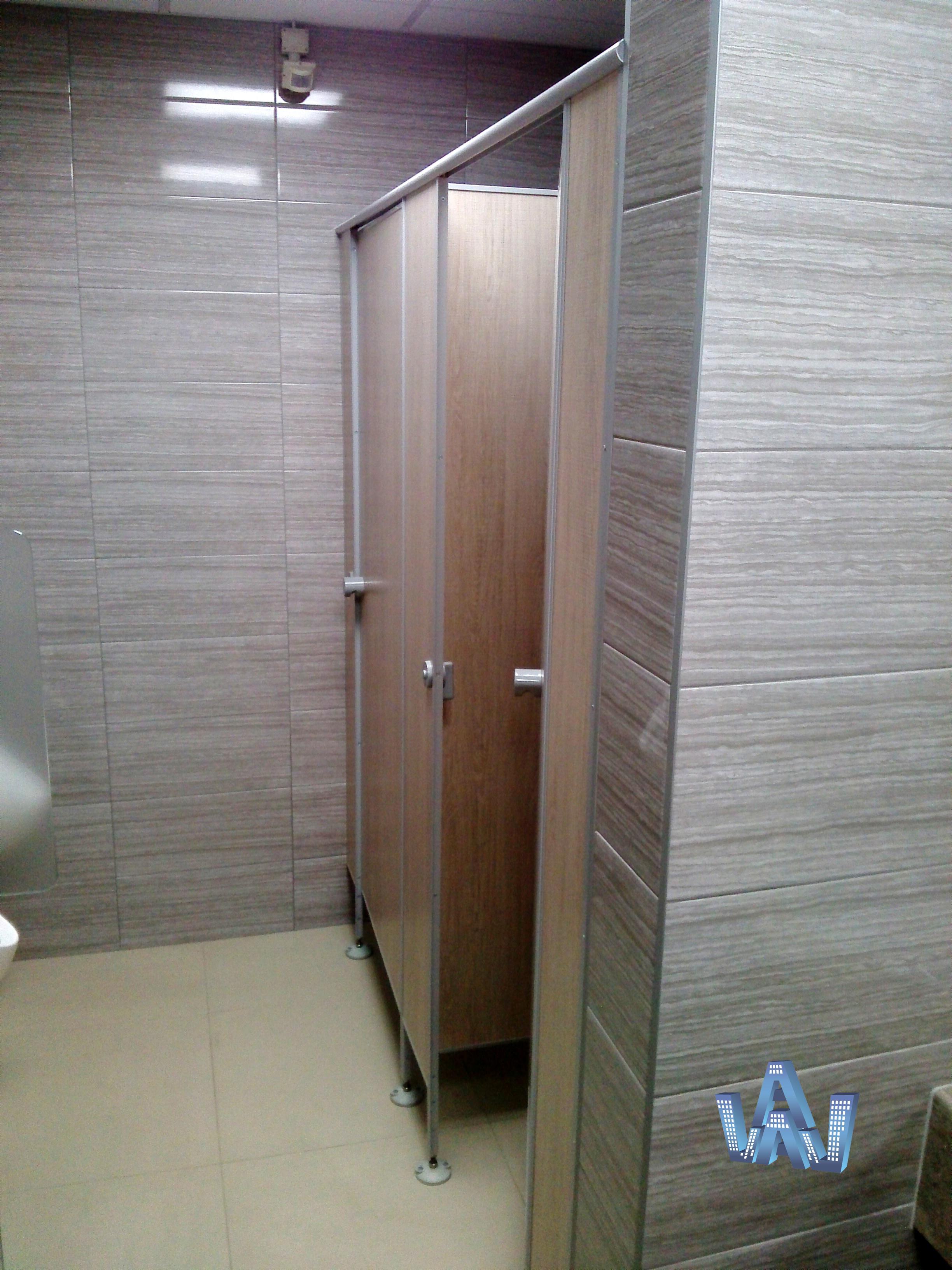 туалетные перегородки кабины из дсп