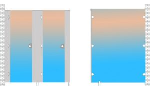 cubicle-dimensions